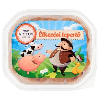 Victus Mester étkezési tepertő 250 g