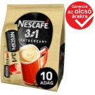 Nescafé 3in1 Sweet & Creamy Instant Coffee Speciality 10 pcs 170 g