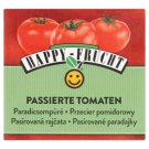 Happy Frucht Tomato Sauce 500 g