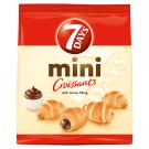 7DAYS Mini Croissant with Cocoa Filling 200 g
