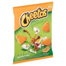 Cheetos Pizzerini Pizza Flavoured Corn Snack 43 g