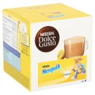 Nescafé Dolce Gusto Nesquik Milk & Cocoa Beverage Preparation with B Vitamins, Calcium 16 pcs 256 g