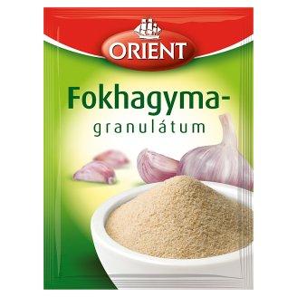 Orient Garlic Pellet 15 g