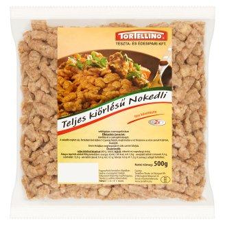 Tortellino Whole Grain Dumplings 500 g