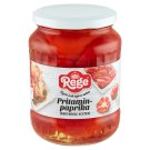 Rege Pickled Sliced Pritamin Pepper 680 g