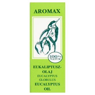 Aromax Eucalyptus Oil 10 ml