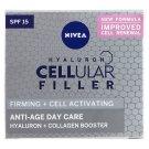 Nivea Cellular Anti-Age Skin Rejuvenation Day Cream SPF 15 50 ml