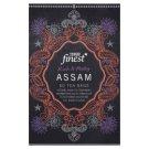 Tesco Finest Assam Black Tea 50 Tea Bags 125 g
