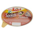 Snack Szeged Paste with Ham 70 g