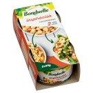 Bonduelle Inspirációk Chick Peas 2 x 80 g