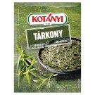 Kotányi Crumbled Tarragon 7 g