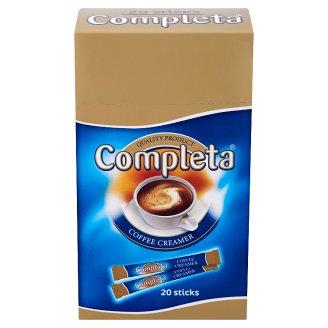 Completa Coffee Creamer 20 pcs 60 g