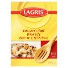 Lagris krumplipüré pehely pirított hagymával 130 g