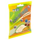 Pez Lemon Flavoured Dextrose Drops 80 g