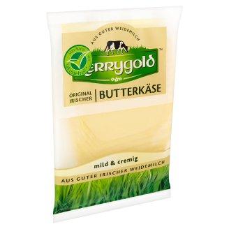 Kerrygold Butterkäse Original Irish Lactose-Free Cheese 150 g