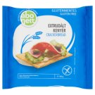 Abonett Gluten-Free Extruded Crackerbread 100 g