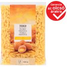 Tesco Fusilli Dry Pasta with 4 Eggs 500 g
