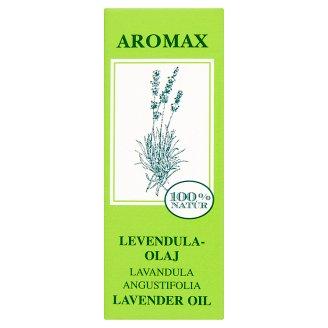 Aromax levendulaolaj 10 ml
