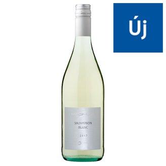 Magnus Balatoni Sauvignon Blanc száraz fehérbor 12,5% 750 ml