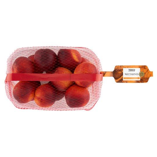 The Grower's Harvest Nectarine 1 kg