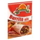 Cantiña Mexicana Burrito fűszerkeverék 35 g