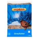 Vogelpick Wild Bird Seed Supplementary Food for Wild Birds 1000 g