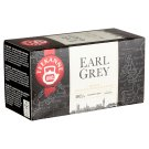 Teekanne Earl Grey Bergamot Flavoured Black Tea Blend 20 Tea Bags 33 g
