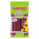 Haribo Balla Stixx cseresznye ízű gumicukorka 80 g