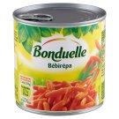 Bonduelle Baby Carrot 400 g