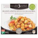 Gazsi Turkey Small Roast Brassó Style 400 g