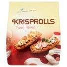 Krisprolls Fiber Crispy Swedish Toasts 225 g
