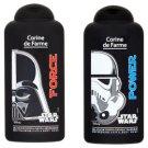 Corine de Farme Star Wars Force vagy Power tusfürdő és sampon 250 ml