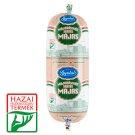 Gyulai Marjoram Liver Paté 250 g