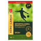 Profi Garden Stadion Sport sportolásra alkalmas fűmagkeverék 1 kg