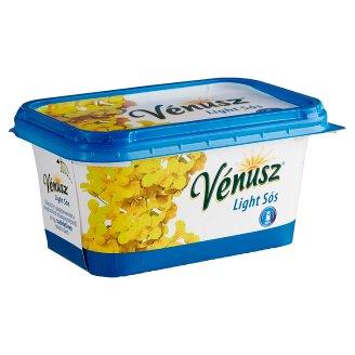 Vénusz Sós 32% zsírtartalmú margarin 450 g