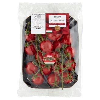 Strawberry Tomato 320 g