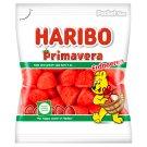 Haribo Primavera gyümölcsízű habcukor 100 g
