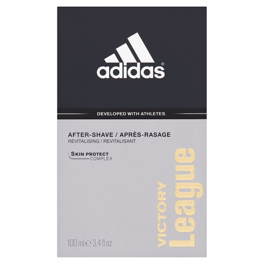 adidas Victory League After-Shave Lotion 100 ml