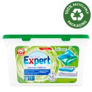 Go for Expert Washing Capsules 20 Washes 490 ml