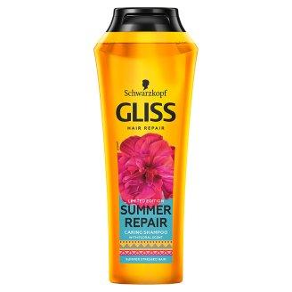 Gliss Kur Shampoo Summer Repair 250 ml