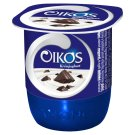 Danone Oikos Görög stracciatellaízű élőflórás krémjoghurt 125 g