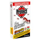 Protect Pharaoh Ants Killer Bait 3 pcs