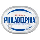Philadelphia Original Cheese Spread 125 g