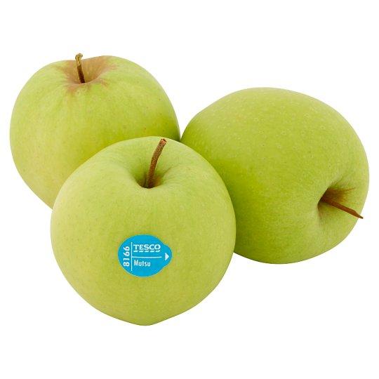 Tesco Mutsu Apple Loose