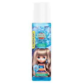 Freshlight Leave-In Conditioner Waterlily 200 ml