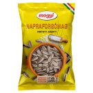 Mogyi Roasted, Salted Sunflower Seeds 200 g
