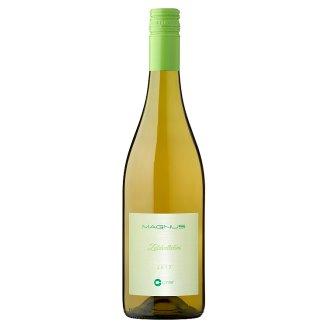 Magnus Balatoni Zöldveltelíni száraz fehérbor 11,5% 750 ml