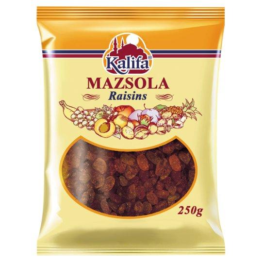 Kalifa Raisins 250 g