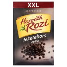 Horváth Rozi Whole Black Pepper 40 g