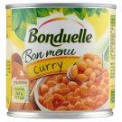 Bonduelle Bon Menu Curry White Beans in Curry Sauce 430 g